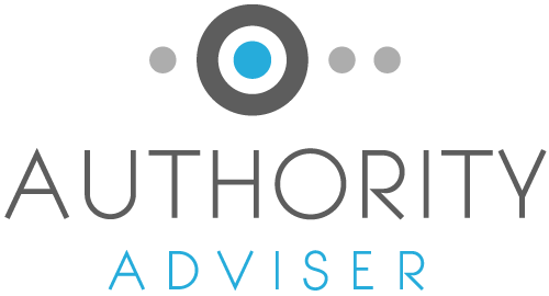 AuthorityAdviser - The Complete Product Review Site